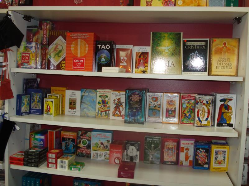 Librairie Esoterique   Accueil 9d33ca6ca213